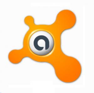 برامج الحماية من الفيروسات - برنامج افاست
