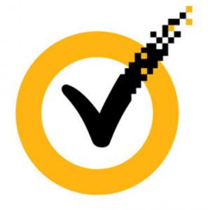 برامج الحماية من الفيروسات - برنامج نورتون