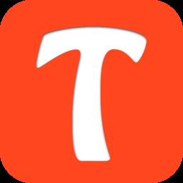 برنامج تانجو للاندرويد