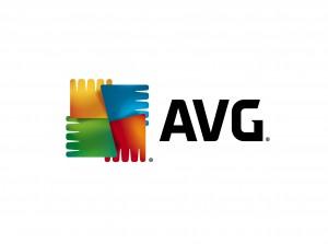 برنامج AVG