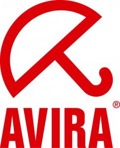 برنامج Avira