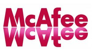 برنامج mcafee