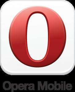 تحميل برنامج اوبرا للاندرويد