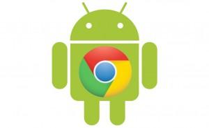 تحميل برنامج جوجل كروم للاندرويد